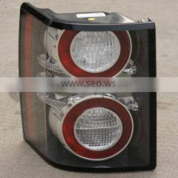 FOR 2010 RANGE ROVERS VOGUE REAR LAMP