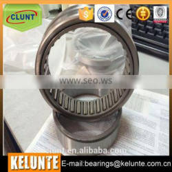 Popular brand whole sale high quality needle roller bearing k series for strength testing machine HK405032