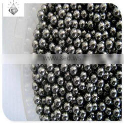 Silicon carbide balls 1mm