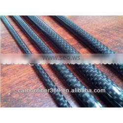Carbon fiber Strips rc helicopter parts