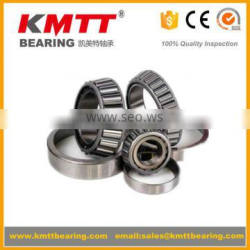 High speed 30308 tapered roller bearing 40mm*90mm*25.25