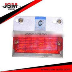 Auto led side lamp small