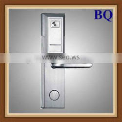 K-3000CP3B Low Power Consumption and Low Temperature Working Hotel Property Management Lock System