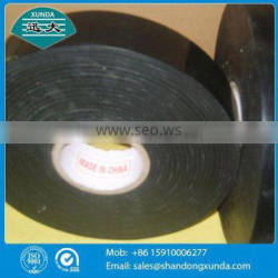 altene brand anticorrosion tape for buried gas pipe