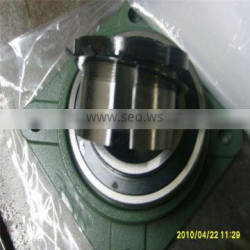 Large stock good quality Pillow block bearing SB201cnc machine IKO pillow block bearing