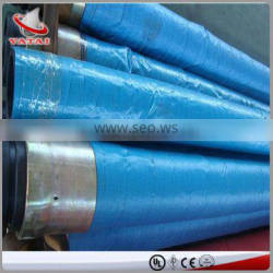 Low Price Cement Delivery Hose