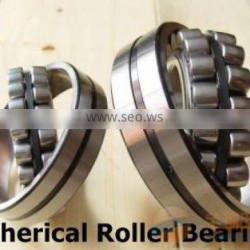 strong solidity Spherical Roller Bearings 29416