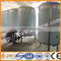 commercial micro industrial beer brewery equipment