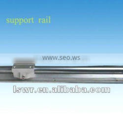 HOT sale linear shaft and slides