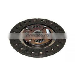 Car Spares Clutch Disc with oem MN110713