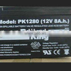 12V8ah Lead Acid Battery(UPS Battery)