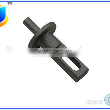 customed Casting Parts