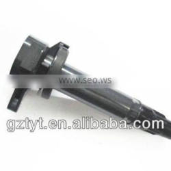 High Quality Auto Parts Ignition Coil 19070-B1020