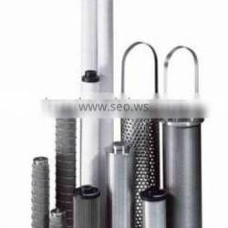 Hydac hydraulic L-inline filter elements(professional manufacturer)