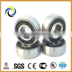 GYM1107KRRB Bearing High Quality Pillow Block Ball Bearing GYM1107 KRRB
