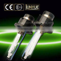 XENON BULB HID KIT H4 H7 H3 From factory