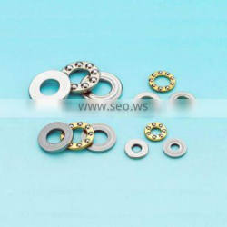 51106 thrust ball bearing for upright centrifuge