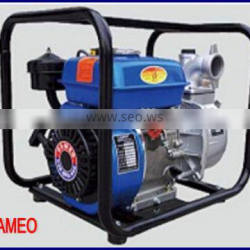 CP50C 2 Inch 50mm Agriculture Water Pump Irrigation Water Pump 2 Inch Water Pump