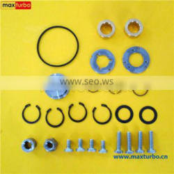 TV61 Turbocharger Repair Kit Rebuild Service Kit