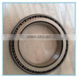 Auto bearing China supplier tapered roller bearing 33010/Q