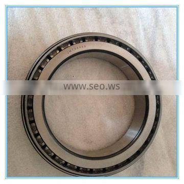 High performance bearing TS type taper roller bearing HM204049 HM204010 with competitive price