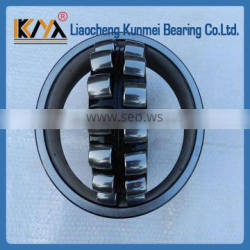 Made in China KM 22224CC spherical roller bearing for Mining