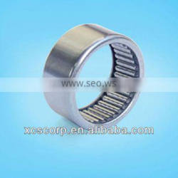 B-1010 Inch Drawn Cup Needle Roller Bearing for medical equiqment