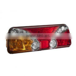 EXTREME66 TAIL LAMP