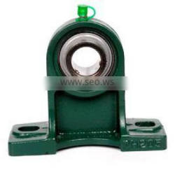 KM UCPH205 pillow block bearing for agriculture machinery