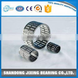 2016 hot sell auto bearing with high quality needle bearing , needle roller bearing