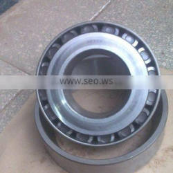 China Supplier High Quality Taper Roller Bearing 30322
