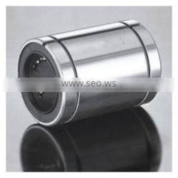 rexroth linear bearing