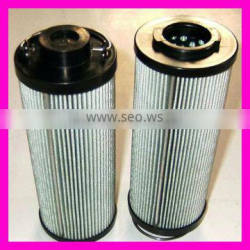 Hydraulic in line oil filter (OEM service)