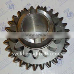 truck part the gear 1700N-082