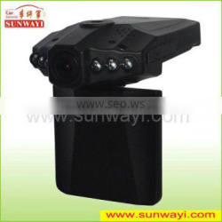 Factory Direct supply car camera from China cheapest 2.5 inch car DVR