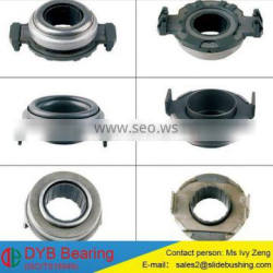 High quality Clutch bearing for Hyundai clutch bearing,Bearing for car clutch ,clutch disc bearing