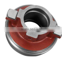 Auto parts clutch release bearing for 41421-43030