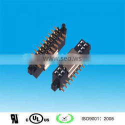 Connector China Supplier, High Quality SMT Female Header