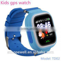 kids watch with gps worldwide use app safety for kids location gps kids watch tracker