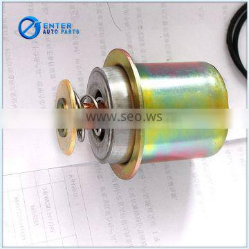 6L 3940632 auto heater thermostat for dongfeng truck