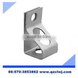 aluminum railing parts