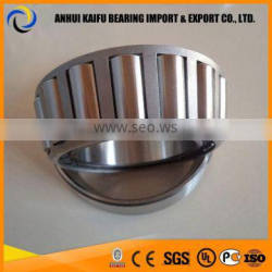 720249/720210 Inch Taper Roller Bearing 720249/10