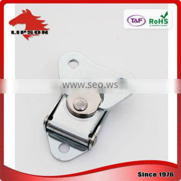 TS-153 electronic control box moter systems kitchenware hasp toggle latch