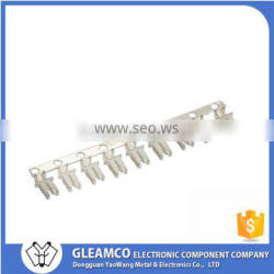 OEM Wire splice connector