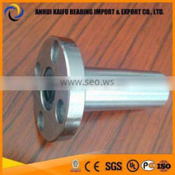 LMSF 40LUU china suppliers Linear bearing LMSF40LUU LMSF40 LUU