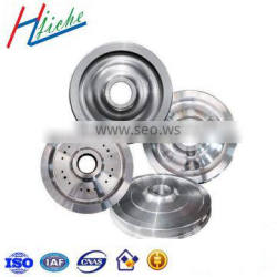 Best selling casting Auto Brake Disc