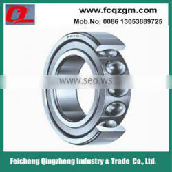 bearing ball AISI1010
