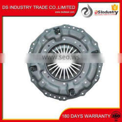 good quality Dongfeng truck clutch cover clutch plate DS380