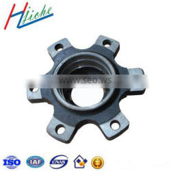 High quality wheel hub bearing spare parts in heavy truck forklift and auto