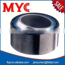 Widely used with male and female thread rod ends bearing pos phs